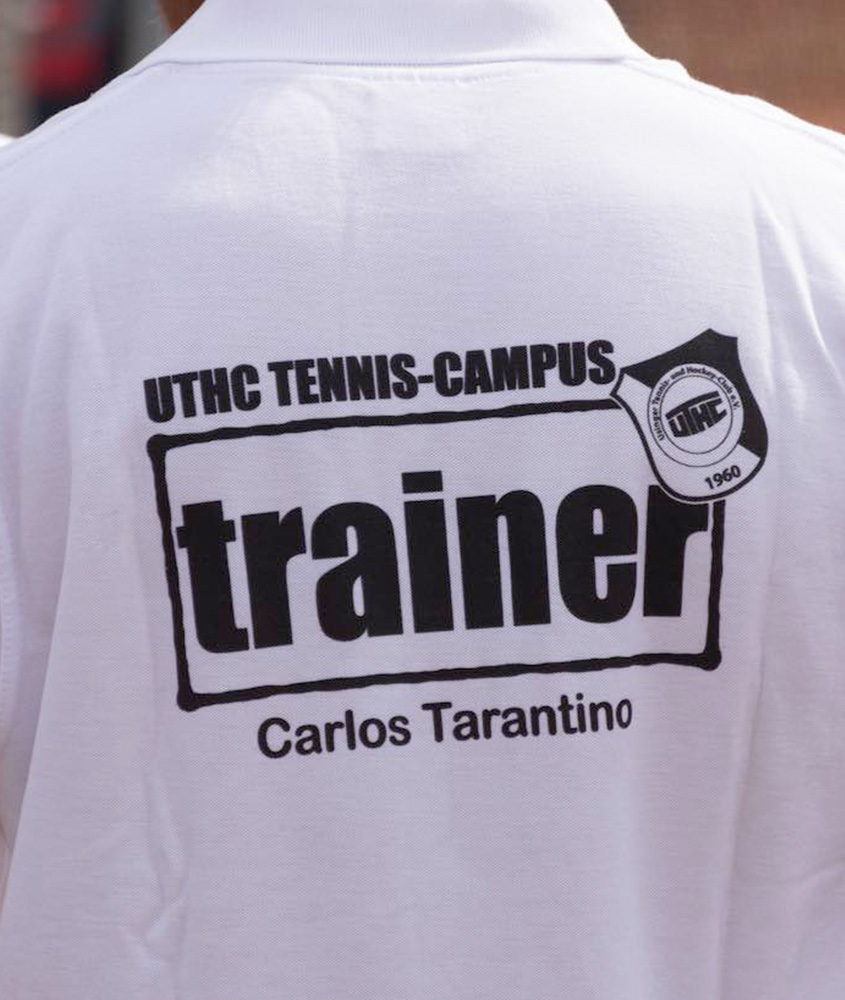 Carlos-Tarantino-Tennis-Training-7856c