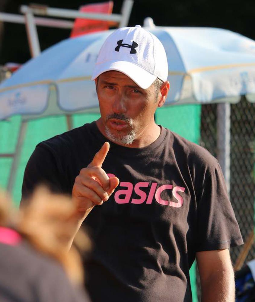 Carlos-Tarantino-Tennis-Training_7856-b