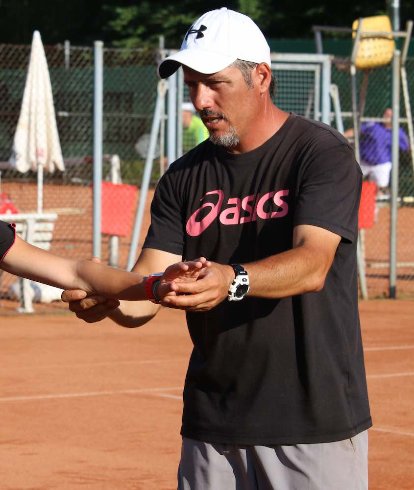 Carlos-Tarantino-Tennis-Training_7856