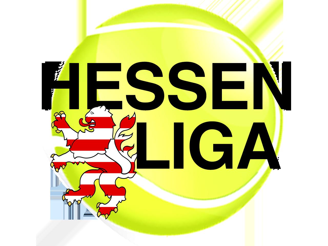 Hessenliga-Logo-UTHC