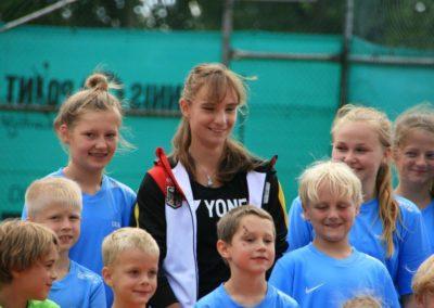 Mara-Guth unterstützt Tennis Jugendarbeit beim TUS Steinfischbach_4832