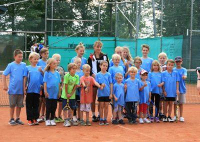 Mara-Guth unterstützt Tennis Jugendarbeit beim TUS Steinfischbach_4833