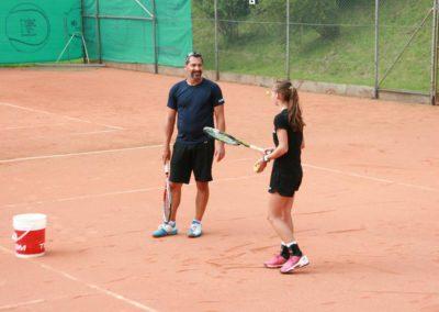 Mara-Guth unterstützt Tennis Jugendarbeit beim TUS Steinfischbach_4873