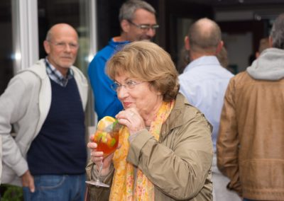 uthc-sommerfest_cocktail-2017_08_12_182703