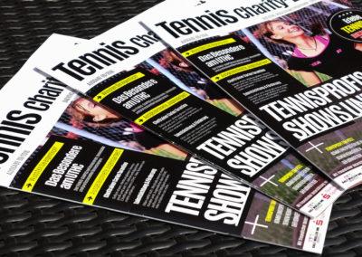 UTHC-Magazine-auf-Korb-Tisch