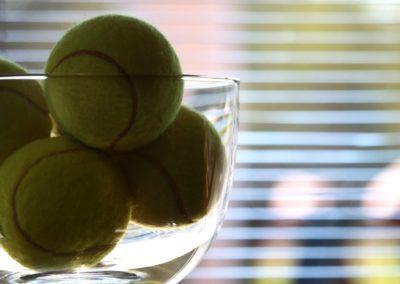 UTHC-Tennis-Club PR-_4263