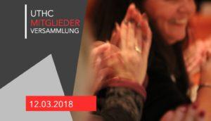 UTHC-Mitgliederversammlung-12-03-2018