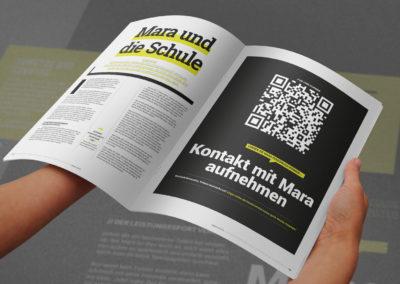 Mara-Guth-Sponsoren-Magazin-2018-Ansicht-Seite-10-11