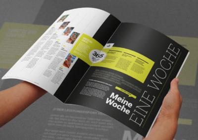 Mara-Guth-Sponsoren-Magazin-2018-Ansicht-Seite-12-13