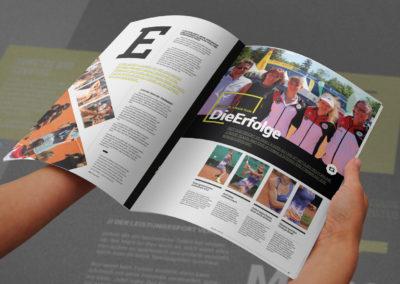 Mara-Guth-Sponsoren-Magazin-2018-Ansicht-Seite-6-7