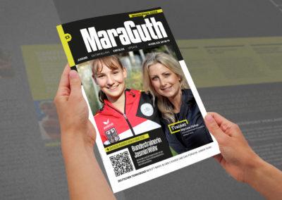 Mara-Guth-Sponsoren-Magazin-2018-Ansicht-Titelseite-in-Haenden