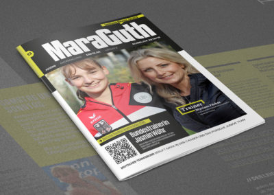Mara-Guth-Sponsoren-Magazin-2018-Das-Magazin-Ansicht