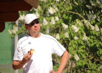 UTHC-Tennis-Herren-50-1_05-05-2018_Usingen_8696