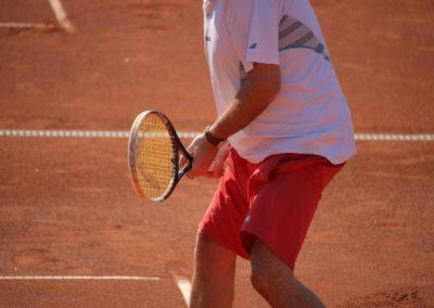 UTHC-Tennis-Herren-50-1_05-05-2018_Usingen_8708