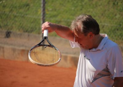 UTHC-Tennis-Herren-50-1_05-05-2018_Usingen_8712
