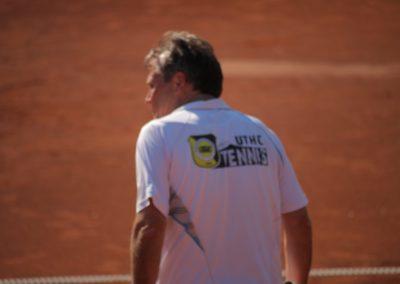 UTHC-Tennis-Herren-50-1_05-05-2018_Usingen_8720