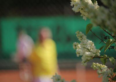 UTHC-Tennis-Herren-50-1_05-05-2018_Usingen_8726