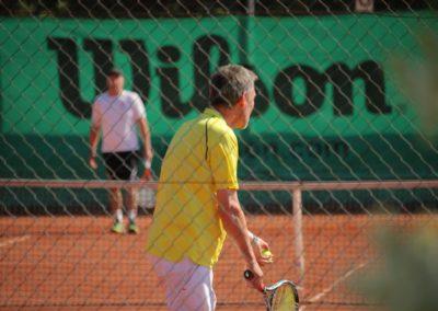 UTHC-Tennis-Herren-50-1_05-05-2018_Usingen_8727