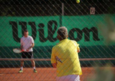 UTHC-Tennis-Herren-50-1_05-05-2018_Usingen_8728