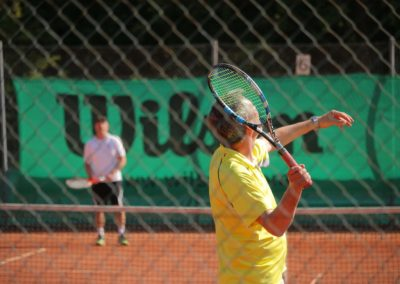 UTHC-Tennis-Herren-50-1_05-05-2018_Usingen_8730