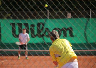UTHC-Tennis-Herren-50-1_05-05-2018_Usingen_8731