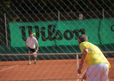 UTHC-Tennis-Herren-50-1_05-05-2018_Usingen_8732