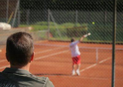 UTHC-Tennis-Herren-50-1_05-05-2018_Usingen_8737
