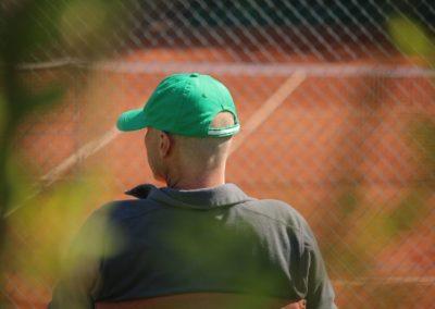 UTHC-Tennis-Herren-50-1_05-05-2018_Usingen_8745