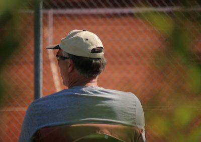 UTHC-Tennis-Herren-50-1_05-05-2018_Usingen_8746