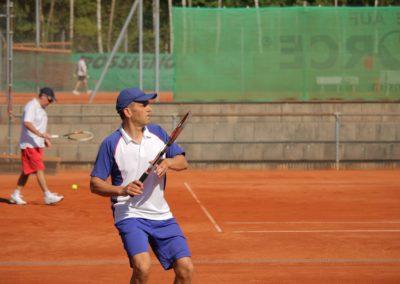 UTHC-Tennis-Herren-50-1_05-05-2018_Usingen_8753