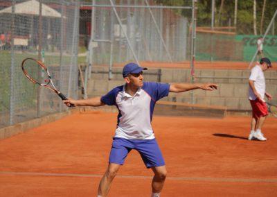 UTHC-Tennis-Herren-50-1_05-05-2018_Usingen_8754