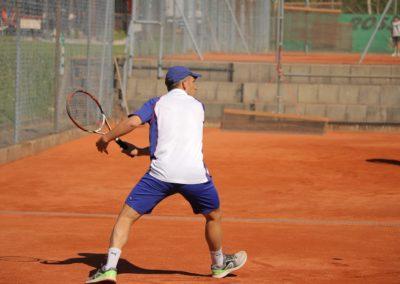 UTHC-Tennis-Herren-50-1_05-05-2018_Usingen_8756