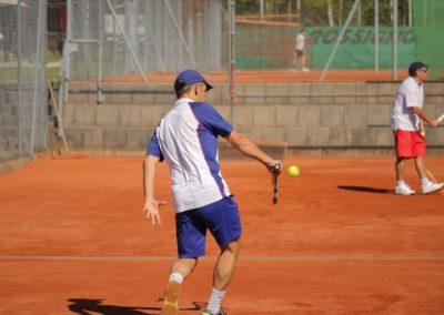 UTHC-Tennis-Herren-50-1_05-05-2018_Usingen_8759