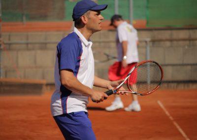 UTHC-Tennis-Herren-50-1_05-05-2018_Usingen_8760