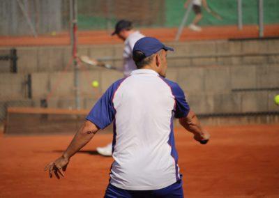 UTHC-Tennis-Herren-50-1_05-05-2018_Usingen_8761