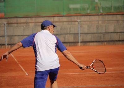 UTHC-Tennis-Herren-50-1_05-05-2018_Usingen_8762