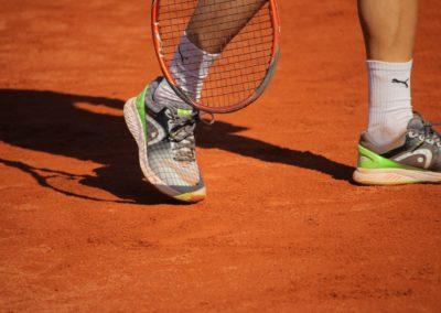 UTHC-Tennis-Herren-50-1_05-05-2018_Usingen_8764