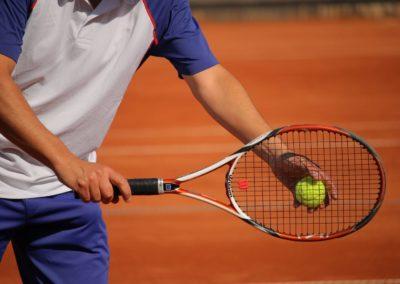 UTHC-Tennis-Herren-50-1_05-05-2018_Usingen_8765