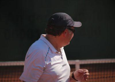 UTHC-Tennis-Herren-50-1_05-05-2018_Usingen_8774