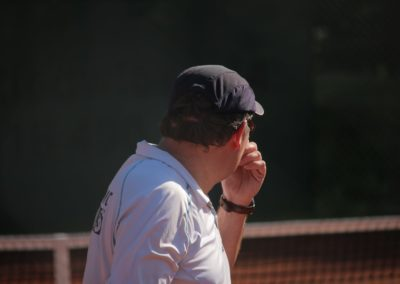 UTHC-Tennis-Herren-50-1_05-05-2018_Usingen_8775