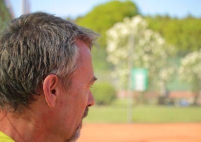 UTHC-Tennis-Herren-50-1_05-05-2018_Usingen_8780