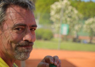 UTHC-Tennis-Herren-50-1_05-05-2018_Usingen_8781