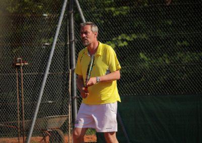 UTHC-Tennis-Herren-50-1_05-05-2018_Usingen_8782