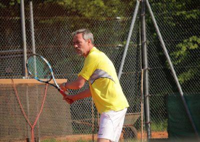 UTHC-Tennis-Herren-50-1_05-05-2018_Usingen_8783