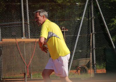 UTHC-Tennis-Herren-50-1_05-05-2018_Usingen_8784