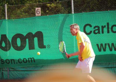 UTHC-Tennis-Herren-50-1_05-05-2018_Usingen_8786