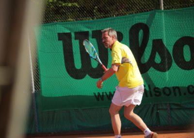UTHC-Tennis-Herren-50-1_05-05-2018_Usingen_8787