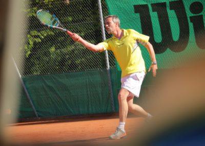 UTHC-Tennis-Herren-50-1_05-05-2018_Usingen_8788