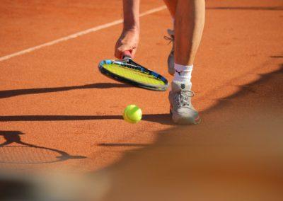 UTHC-Tennis-Herren-50-1_05-05-2018_Usingen_8789