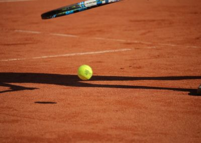 UTHC-Tennis-Herren-50-1_05-05-2018_Usingen_8796
